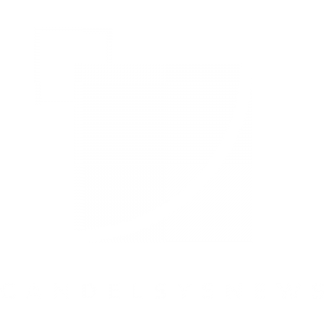 Candel Sys News